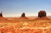 usa-monument-valley-navajo-tribal-park.jpg